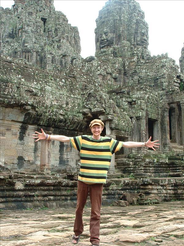 Tom - Angkor - Banyon1.jpg