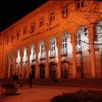 Academy of Economics