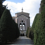 milano new 037.jpg