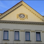 DSCN6687.JPG