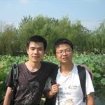 国庆黄山游 022.jpg