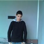 big_85666188.jpg