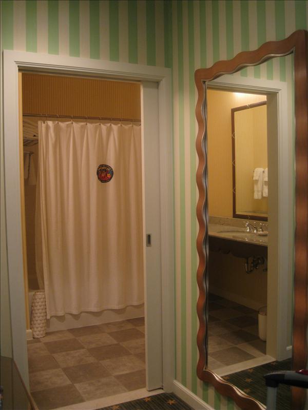 Utah: Hotel Monaco