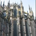 Utrecht 017.jpg