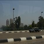 Egypte - 25juli09 - Cairo
