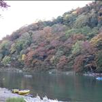 Kyoto25.JPG