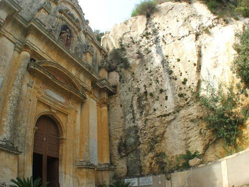 San Corrado Noto