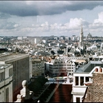 BRUSSELLES (1).jpg