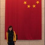 Shanghai Beijing 2008