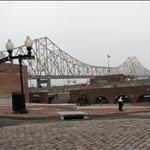 St_Louis_2009 051.jpg