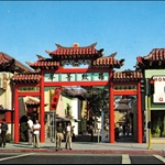 "china town which is very less accessible by <a href=""http://www.hotelsatanywhere.com/usa/il/chicago-hotels/"">cheap hotels in chicago</a> that offer online reservation faacilities with disount offers"