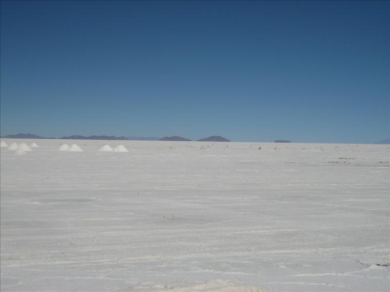 Salt Flats.jpg