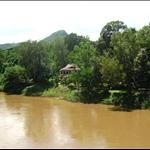Thailand 2008 Trip 099.JPG