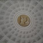 vaticano 016.jpg
