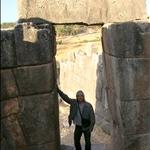Peru Summer 2008