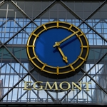 DSCN8172.JPG