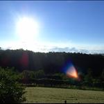 Aerovita_Sun4.JPG