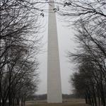 St_Louis_2009 064.jpg