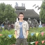 IMG_4573.JPG