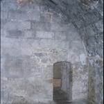 Xativa prison.JPG