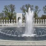 world war memorial.jpg