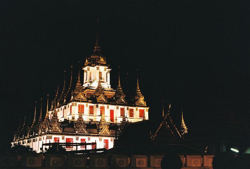 Lan Prub Pra Maha Jesadapordin