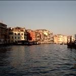 Venice- Canal Grande