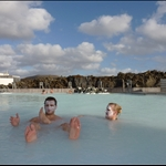 Islandija 09-2009 033.jpg