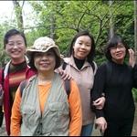 20090301懷生幫忠義山之旅