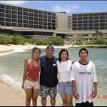 Aloha Trip