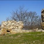 Old Castle, Svishtov