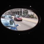 chicago 068.jpg