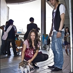 Osaka Dogs