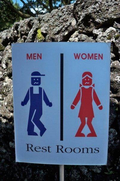 08/27 - sangumburi - 