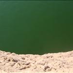 Egypt - 06aug09 - Abu Simbel en Nubische dorp