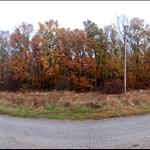 Panorama 1_2.jpg