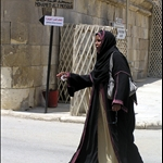 200907250217C_Cairo_Citadel.jpg