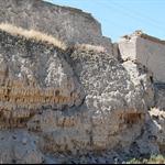 伊犁将军府,旧城墙