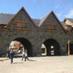 Bariloche-Argentina (11).JPG