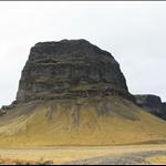 kalnas - kubiliukas