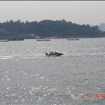 厦门鹭江xiamenlujiang