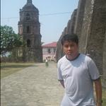 Holy Week 2007