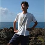 菊島之旅223.JPG
