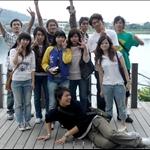 A Trip to Yi-Lan