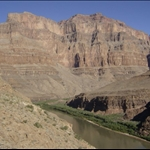 Grand Canyon 2007