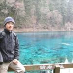 ChinaTrip2005-179.JPG