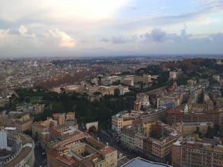 video-2011-12-11-15-54-46.mp4