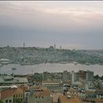Vistas desde Galata 6.jpg