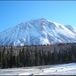 kenai lake 002.JPG