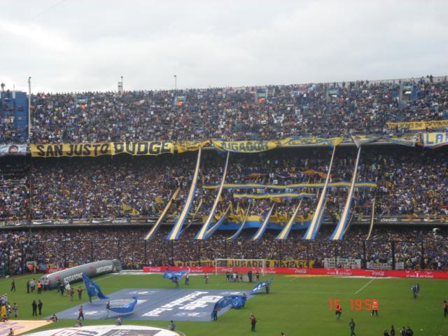 La Bombonera-Buenos Aires (55).JPG